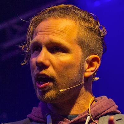 Bart Hesseling